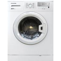 Philco 飛歌 前置式洗衣機 (6kg, 1000轉/分鐘) PW86100