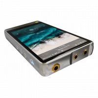 HiBy 海貝 R6 Pro 不銹鋼