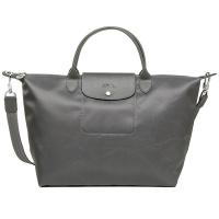 Longchamp包袋分類及價錢- 香港格價網Price.com.hk 2f6f412e2bc02