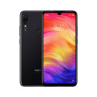 Xiaomi 小米 紅米 Note 7 (4+64GB)