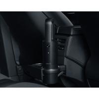 Xiaomi 小米 Coclean清蜓車載便攜吸塵機