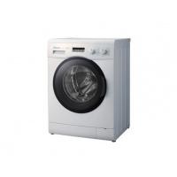 Panasonic 樂聲 「愛衫號」前置式洗衣機 (7kg, 1000轉/分鐘) NA-107VC6