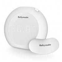 Babymate 無線腋窩體溫計 BM-027
