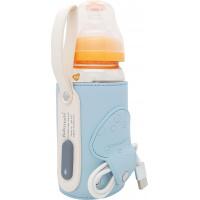 Babymate 移動式暖奶器 BM-032