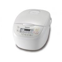 Panasonic 樂聲 快思邏輯西施電飯煲 (1.8公升) SR-CN188