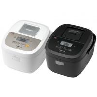 Panasonic 樂聲 IH磁應西施電飯煲 (1.0公升) SR-AL108