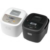 Panasonic 樂聲 IH磁應西施電飯煲 (1.5公升) SR-AL158