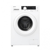 Hitachi 日立 前置式滾桶洗衣機 (6kg, 1200轉/分鐘) BD-60CE