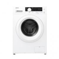 Hitachi 日立 前置式滾桶洗衣機 (8kg, 1200轉/分鐘) BD-80CE