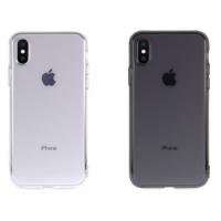 Torrii BONJELLY Case iPhone XS/X
