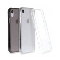 Torrii GLASSY Case iPhone XR