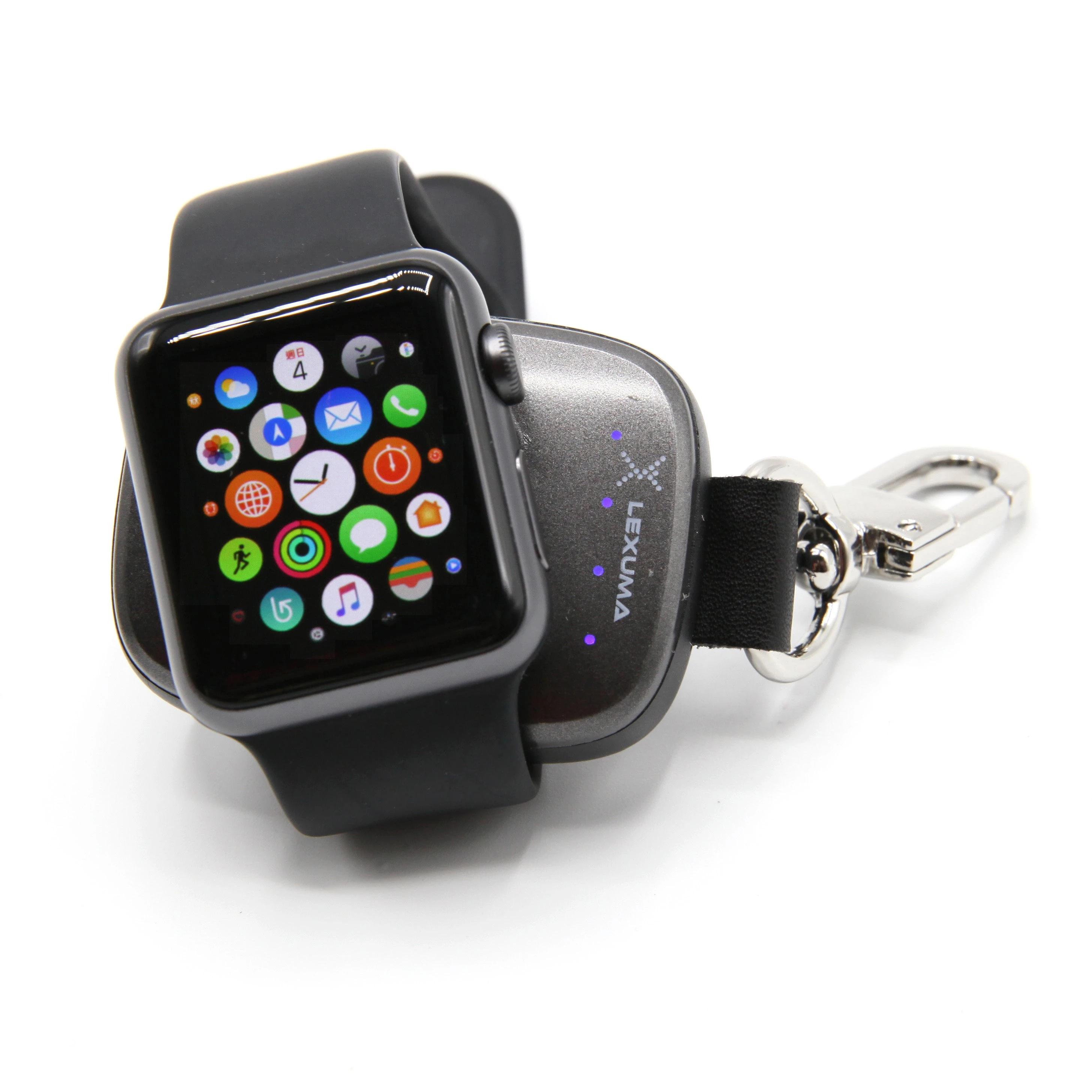 Apple watch 充電 器