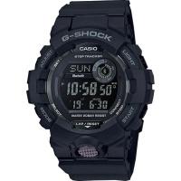 Casio G-Shock GBD-800-1B