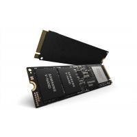 Samsung M.2 970 EVO Plus 500GB 2280 NVMe SSD