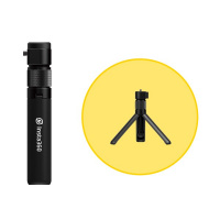 Insta360 Bullet Time Handle (One X)