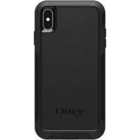 Otterbox Pursuit Series Case for iPhone Xs Max