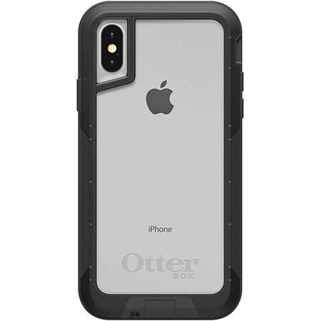 Otterbox Pursuit Series Case for iPhone X/Xs