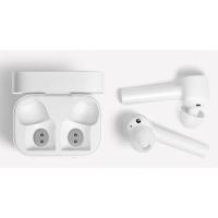 Xiaomi 小米 藍牙耳機Air