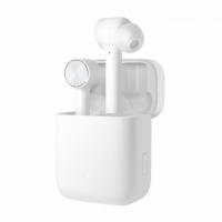 Xiaomi 小米 藍牙耳機 Air