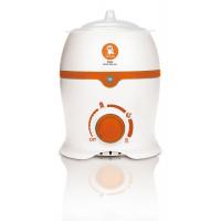 Ulmuka Trio Bottle Warmer 3合1暖奶器 UL0036