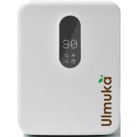 Ulmuka UV消毒烘乾機 UL8012