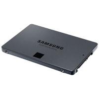 """Samsung SSD 860 QVO 2.5"""" SATA III 1TB"""
