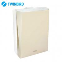 TWINBIRD 空氣淨化器 AC-3856Z