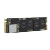 Intel SSD 660P series 1TB