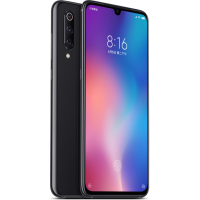 Xiaomi 小米 9 (6+128GB)