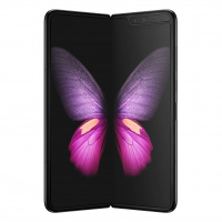 Samsung Galaxy Fold (12+512GB)