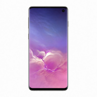 Samsung GALAXY S10 (8+128GB)