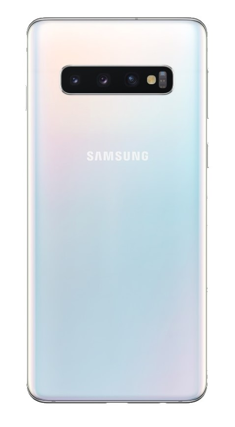 Samsung Galaxy S10 (8+512GB)