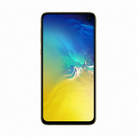 Samsung Galaxy S10e (6+128GB)