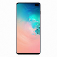 Samsung GALAXY S10+ (8+128GB)