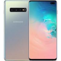 Samsung Galaxy S10+ (8+512GB)