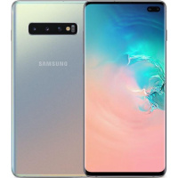 Samsung Galaxy S10+ (12GB+1TB)