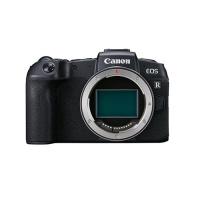 Canon EOS RP 淨機身
