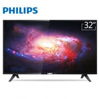 Philips 32PHF5282