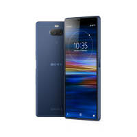 Sony Xperia 10 (4+64GB)
