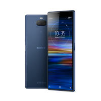 Sony Xperia 10 Plus (6+64GB)
