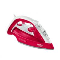 Tefal 特福 FV4950