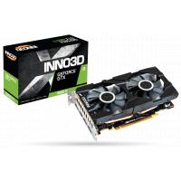 Inno3D Geforce GTX1660 Ti 6GB TWIN X2