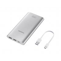 Samsung 雙向閃電快充行動電源 (10,000mAh) EB-P1100C