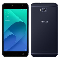 ASUS ZenFone 4 Selfie (ZD553KL) BLACK Limited Edition