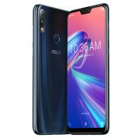 ASUS ZenFone Max Pro (M2) ZB631KL (4+128GB)