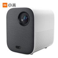 Xiaomi 小米 米家投影儀 青春版 MJJGTYDS02FM