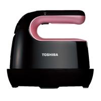 Toshiba 東芝 迷你蒸氣熨斗 TAS-X3HKG