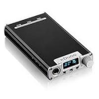 xDUOO DAC & Headphone AMP XD-05