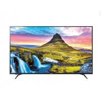 Sharp 聲寶 60吋 Ultra HD Smart TV 4T-C60AM1H