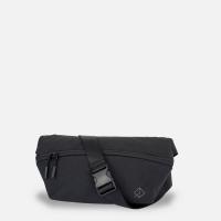 Wexley Sling Bag